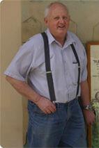 Moshe Engelberg
